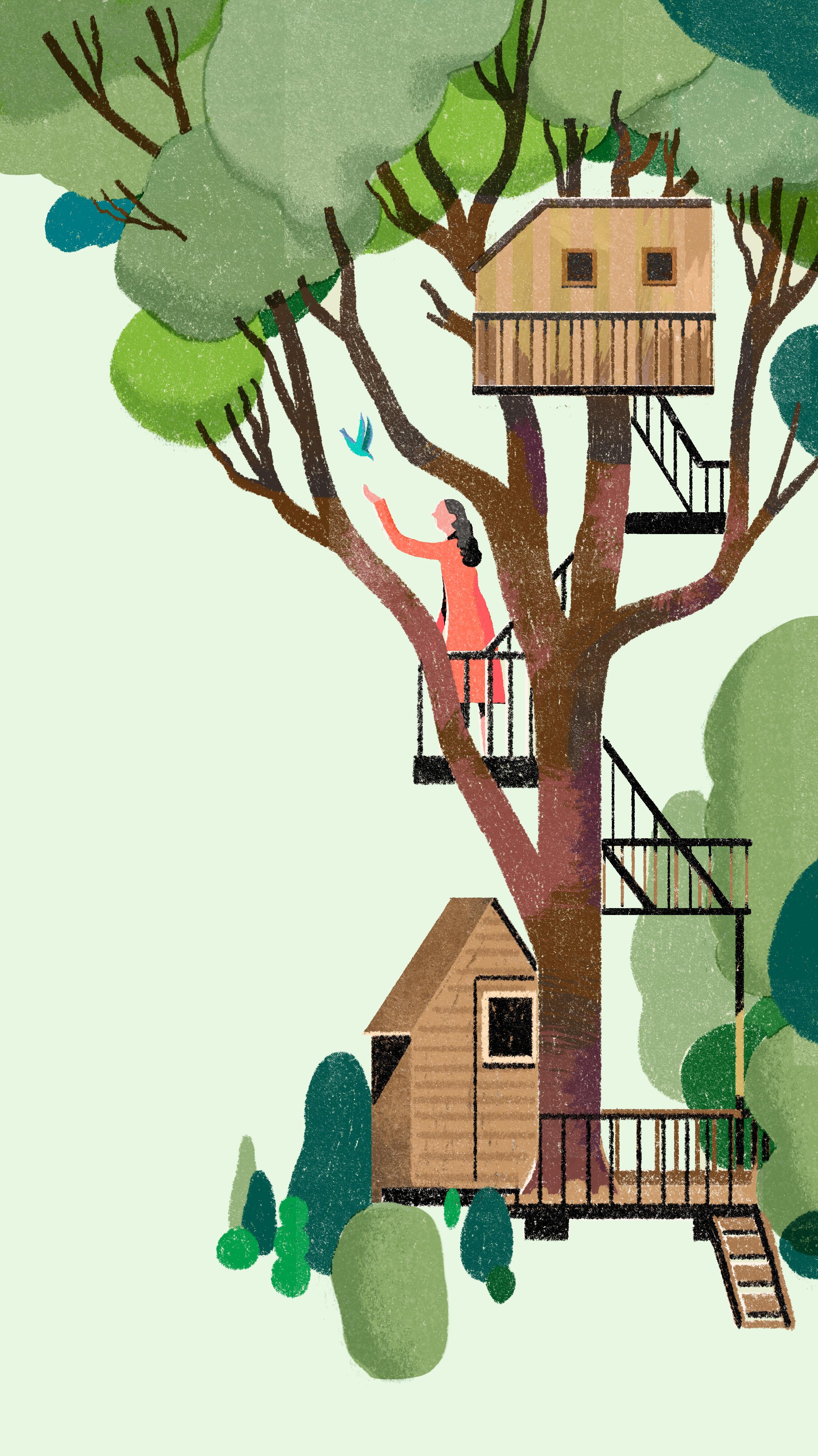airbnb 1-final.jpg