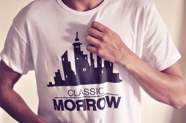 classic morrow tee.jpg