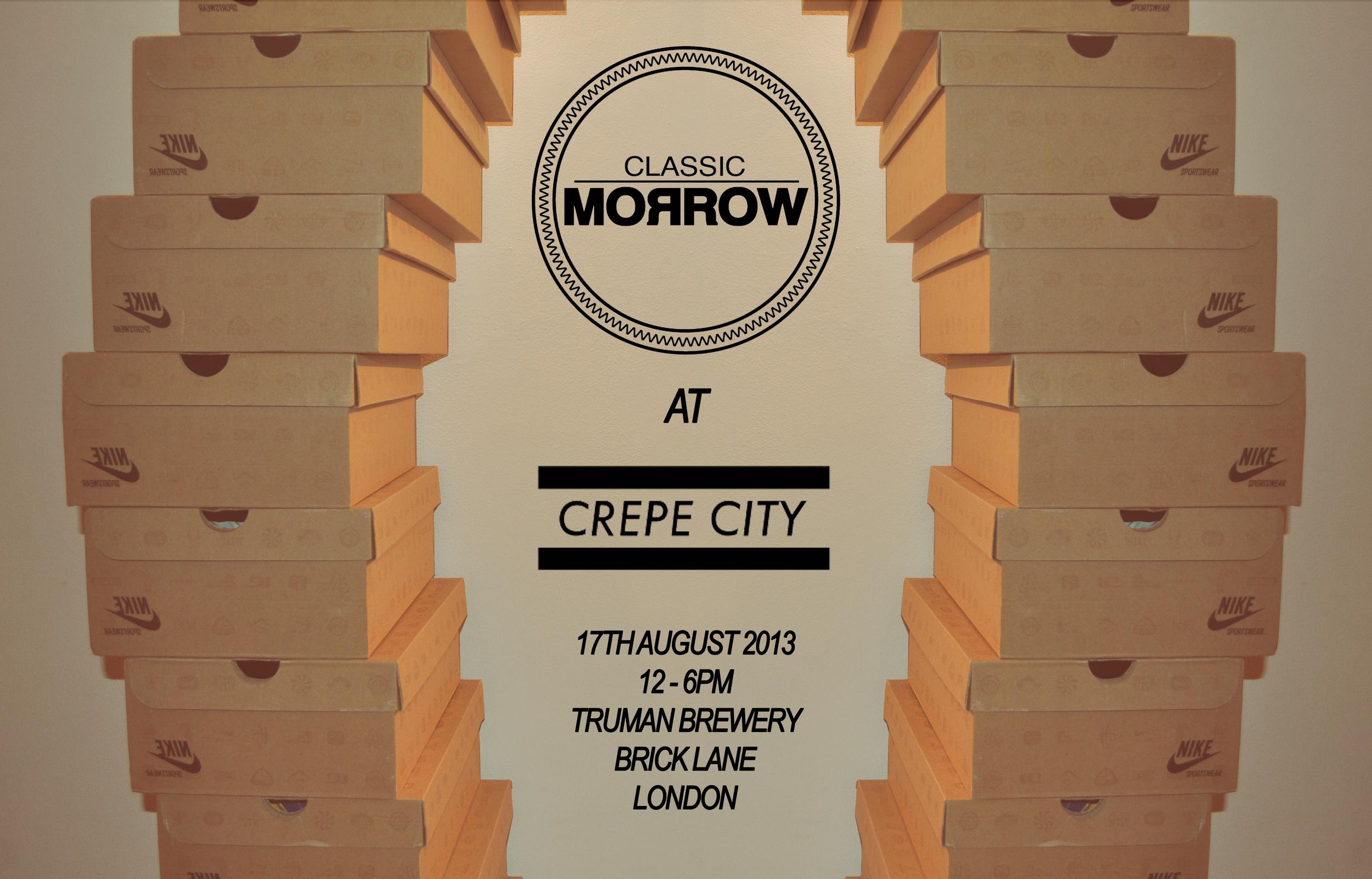 CM Crepe City Ad - 3.jpg