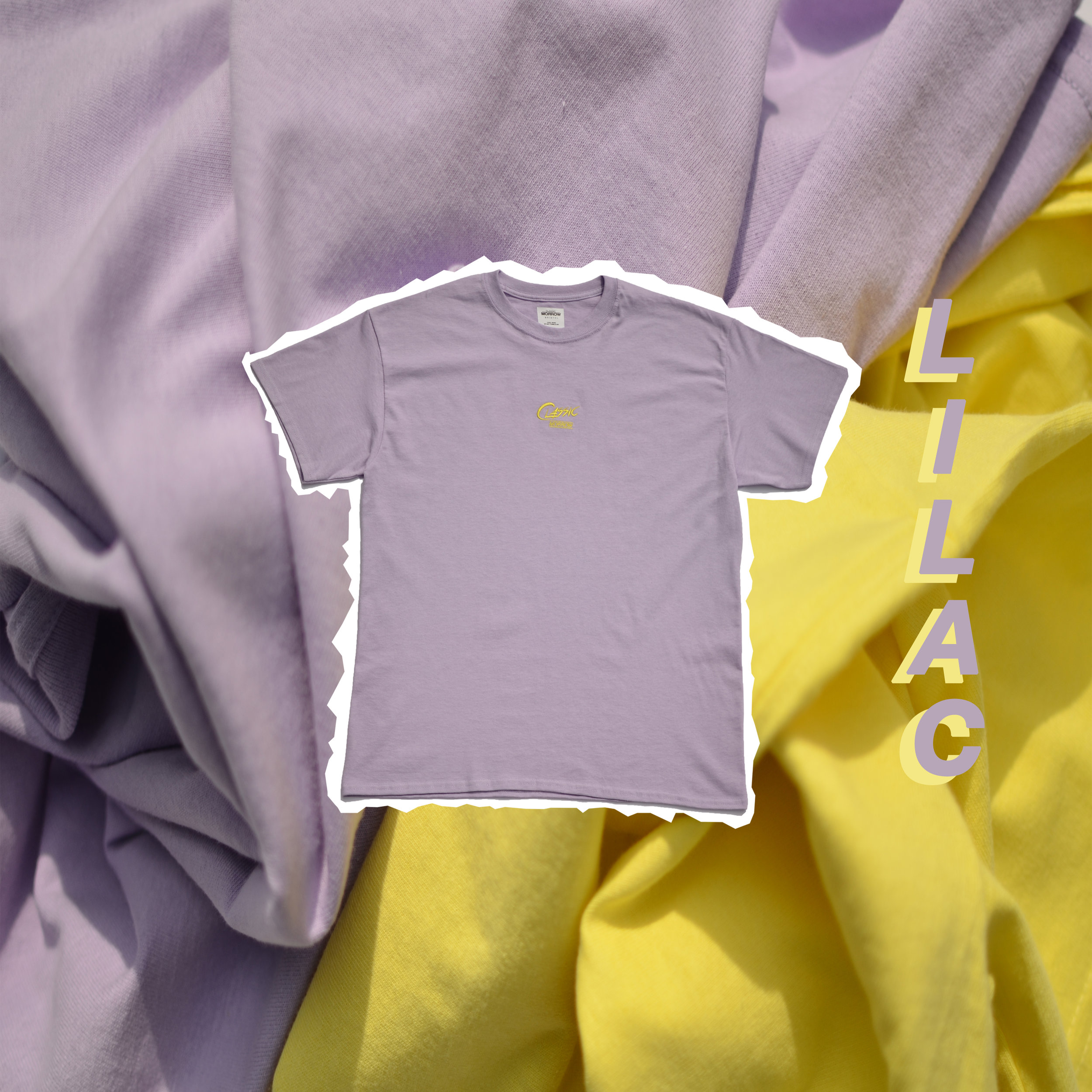 Prod Lilac.jpg