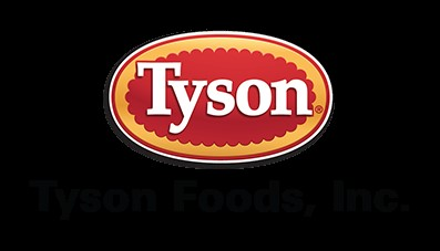 Tyson Foods logo.jpg