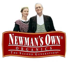 Newman's+Own+Organics+-+Logo.jpg