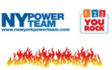 NYPT Logo - 1-2-3 You Rock with Fire 220 x137 pixels - 3rd version.jpg
