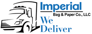 Imperial Bag and Paper logo-2.png