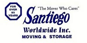 Santiego Worldwide Movers Logo.jpg