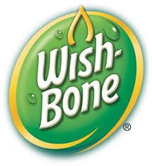 Wishbone Dressing Logo.jpg
