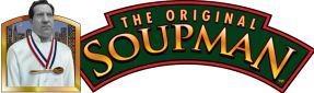 Original Soupman Logo.JPG