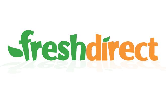Fresh Direct Logo - Large.jpg