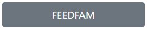 FEEDFAM Button for Give Lively Text to Donate Campaign.JPG