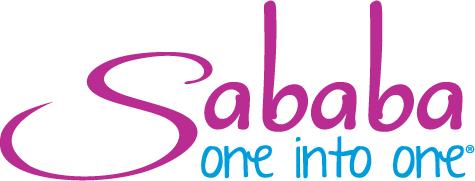 Sababa-Color-Logos.jpg