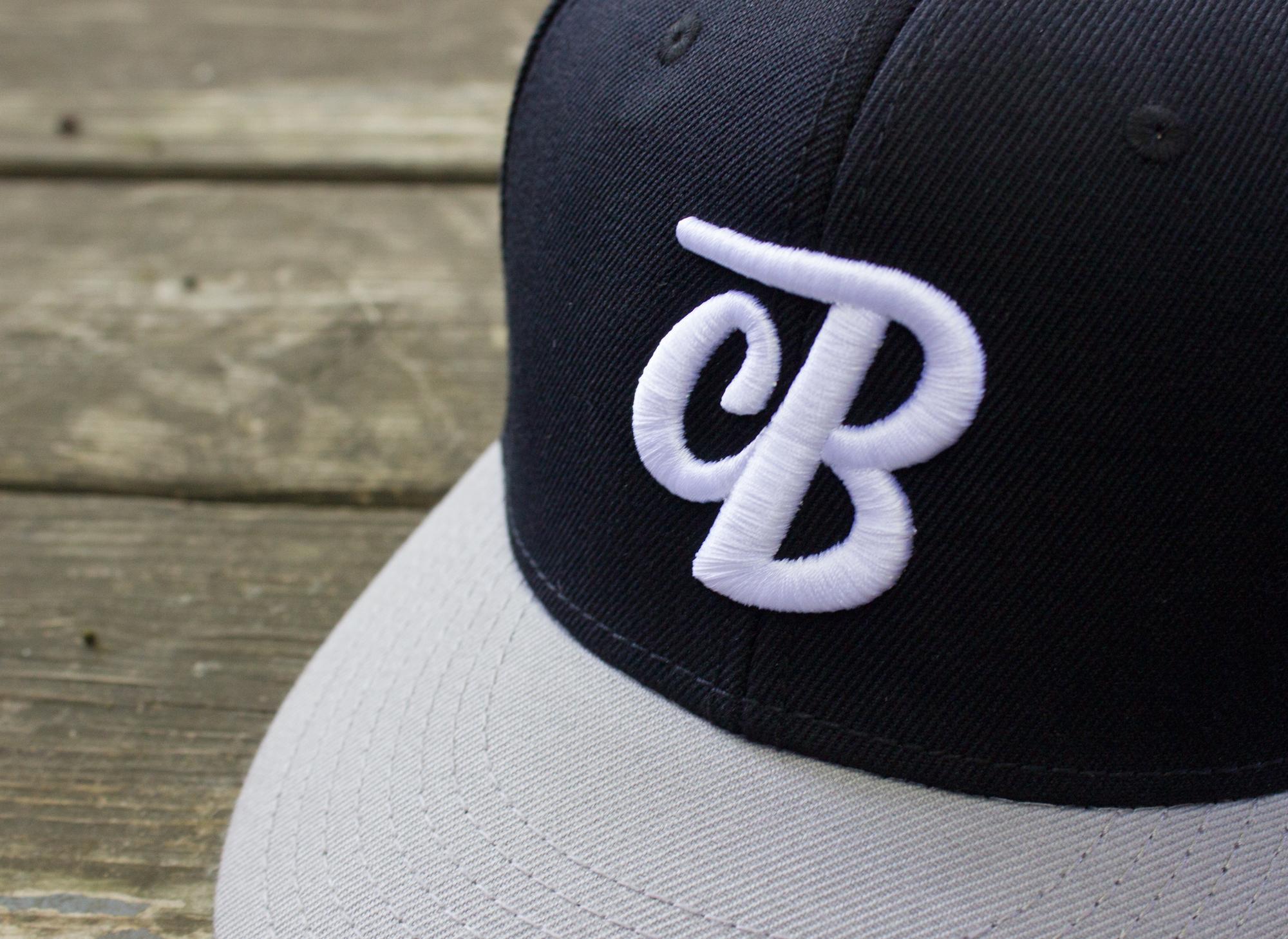 cb-hat-side.jpg