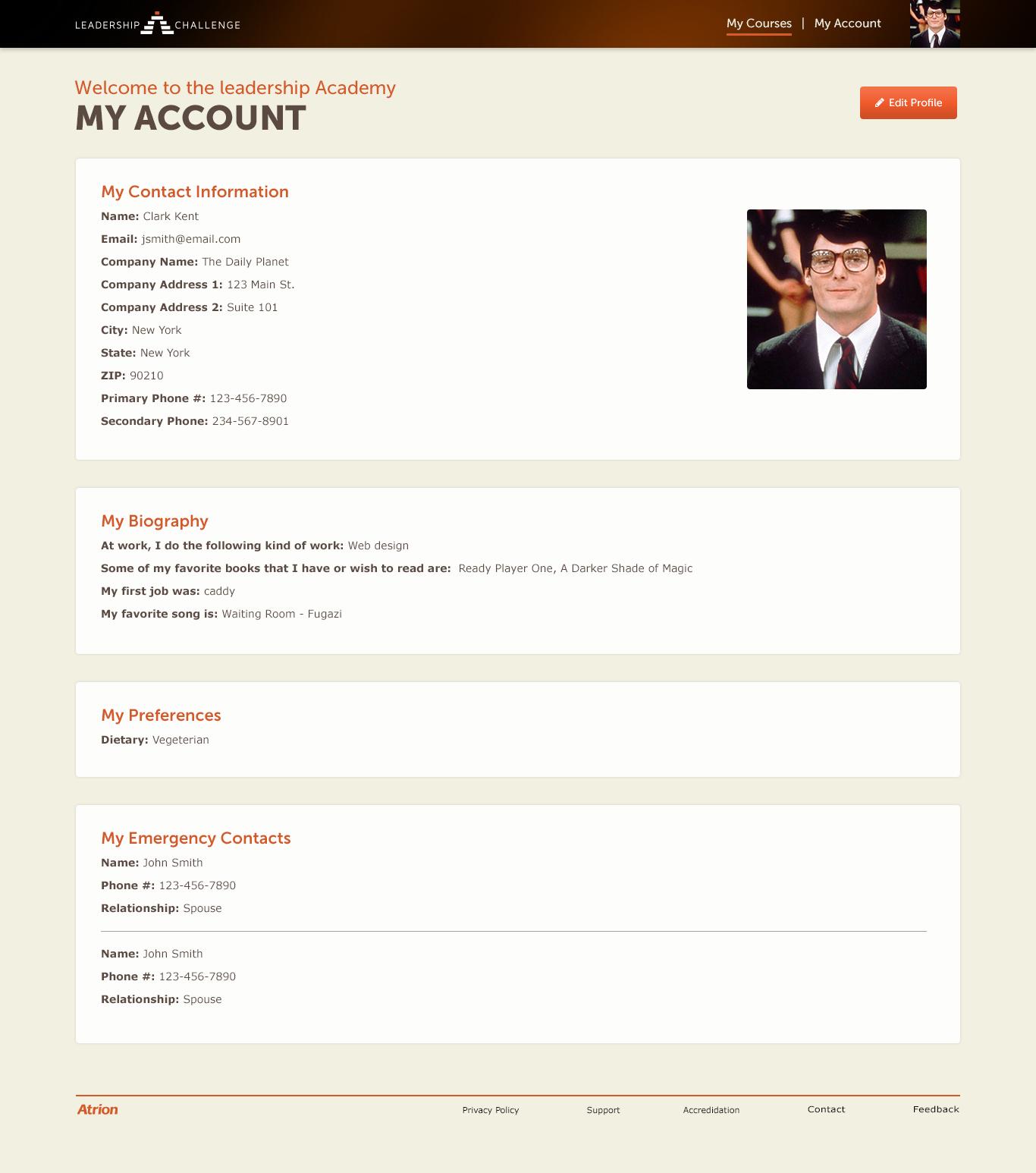 atrion_leadership_academy_account.jpg