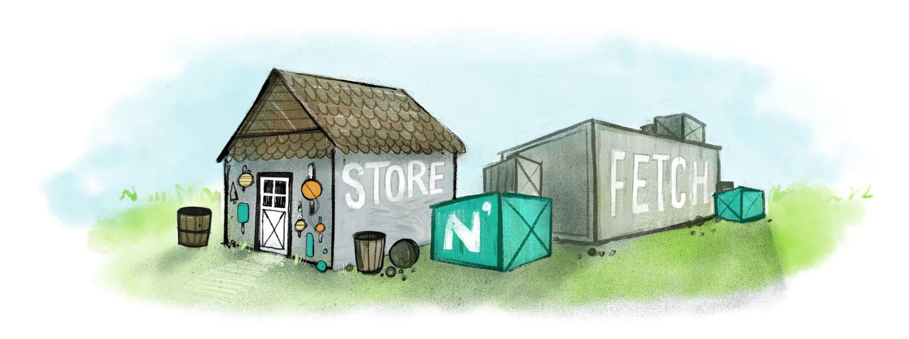 store-n-fetch-feature.jpg