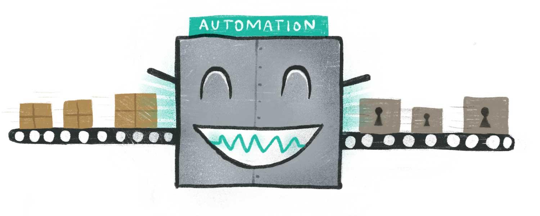 devops-automation.jpg
