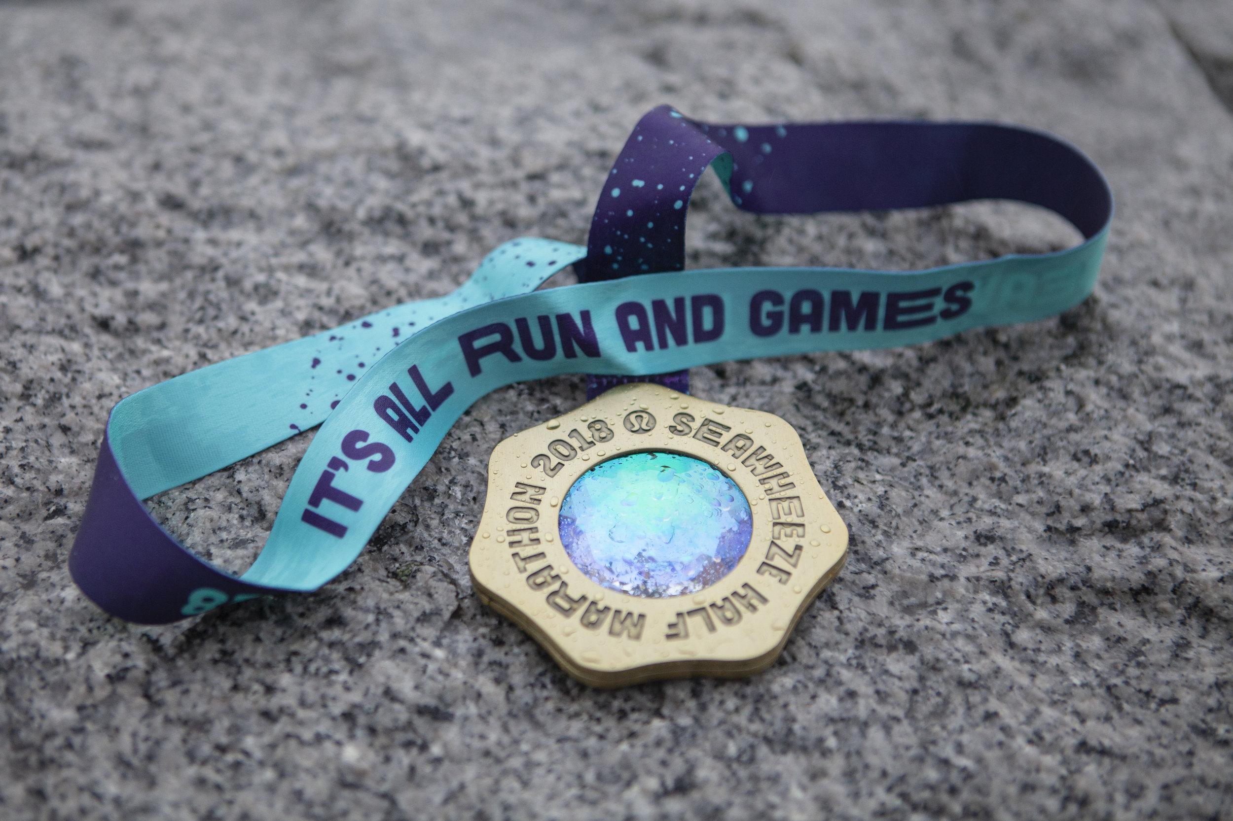 Finishers Medal.jpg