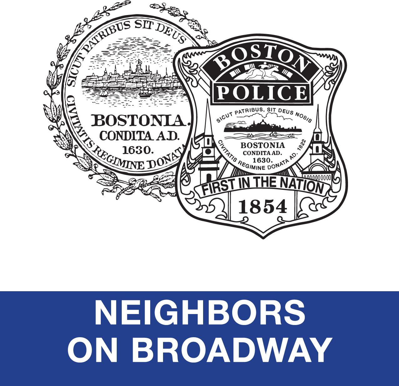Neighbors On Broadway v3-1.jpg