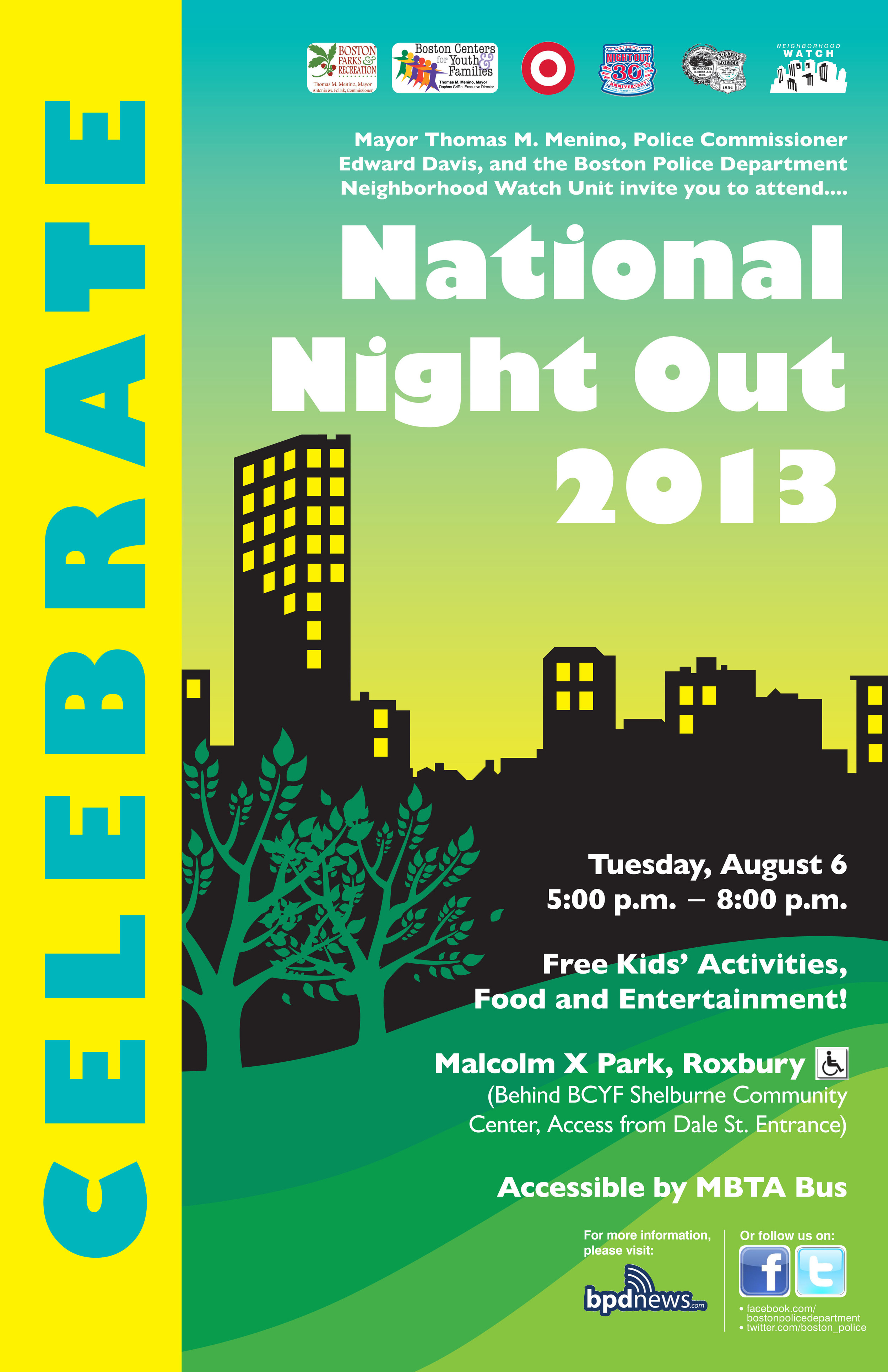 National Night Out Poster 2013 - 11x17.jpg