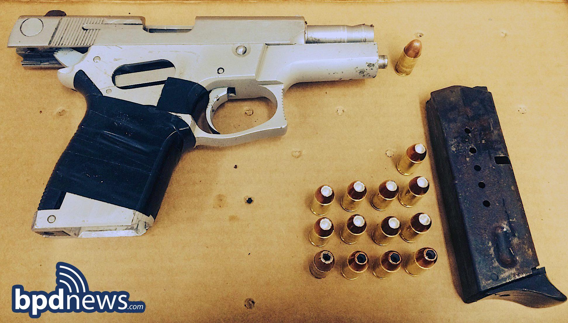 gun pic.jpg