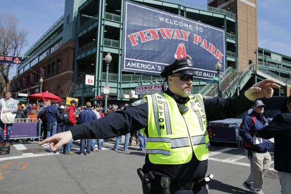 Photo Courtesy of Boston.com