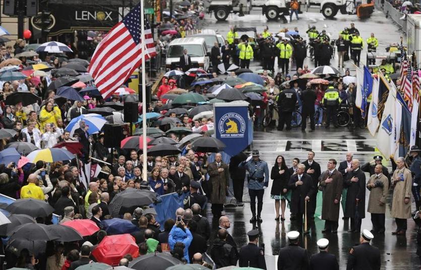 Photo taken by Charles Krupa (AP). Courtesy of BostonGlobe.com.
