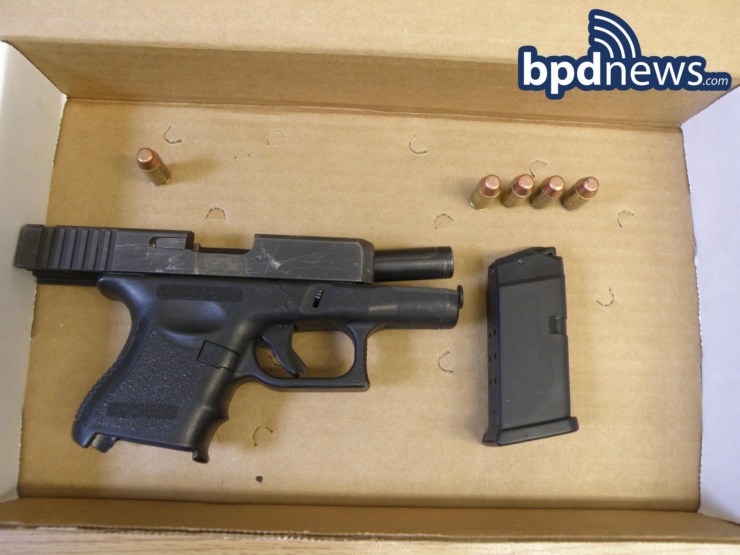 Glock27-21WheatlandAve.JPG