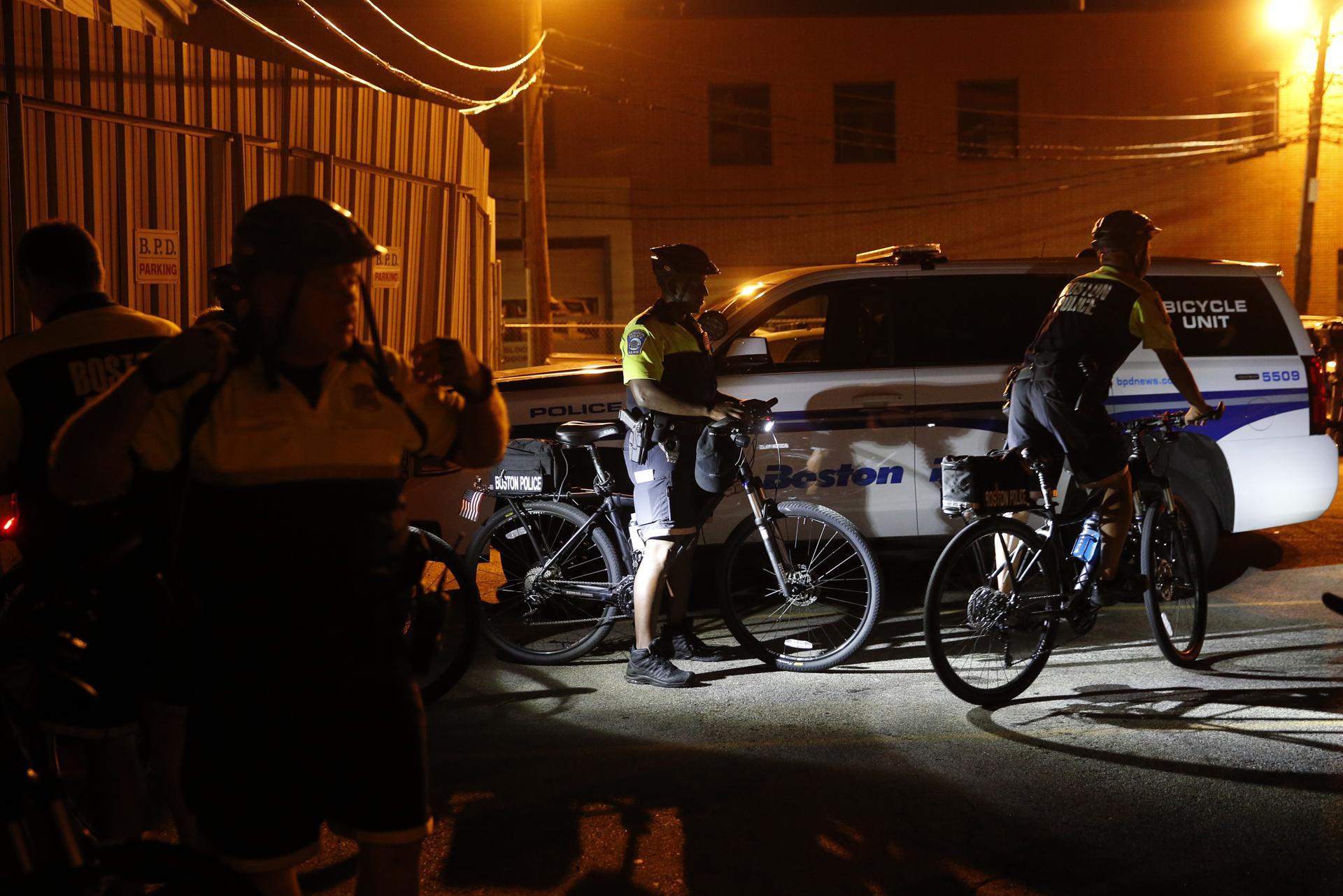 CityWide Bike Unit2-Jessica Rinaldi (Globe).jpg