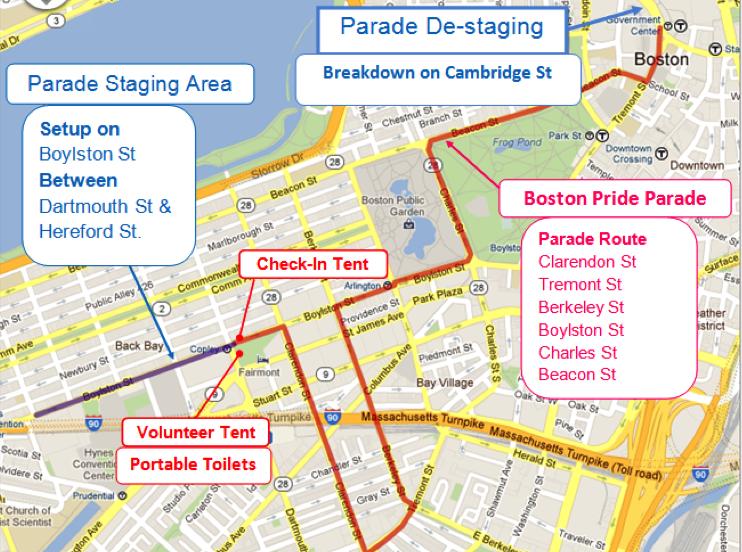 image courtesy of bostonpride.org