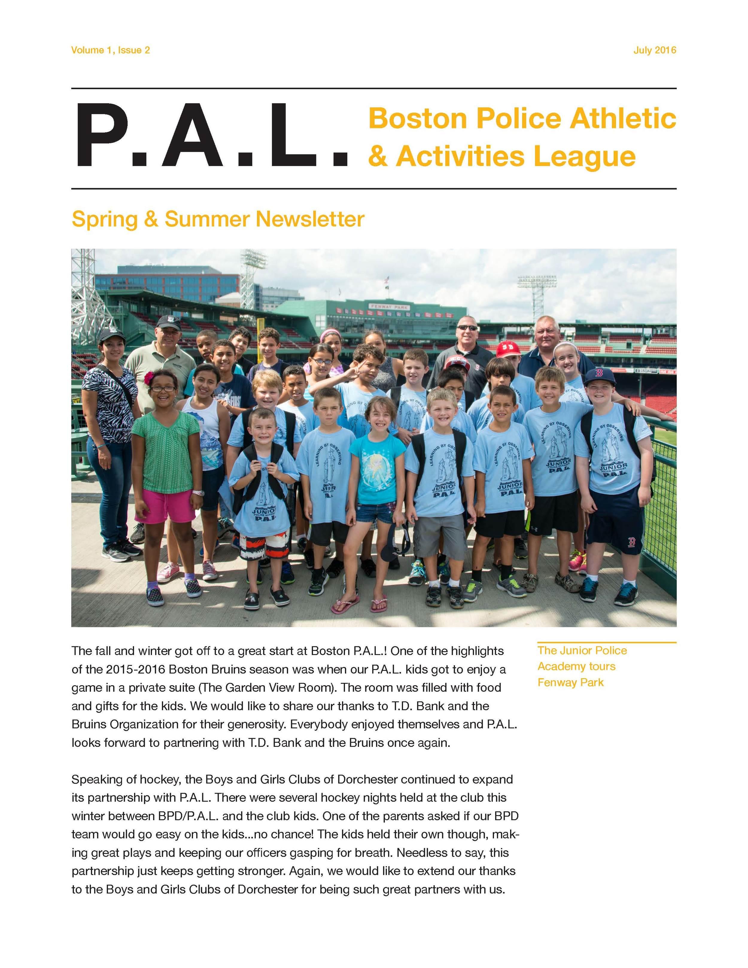 PAL Newsletter - Summer 2016 (6)_Page_1.jpg