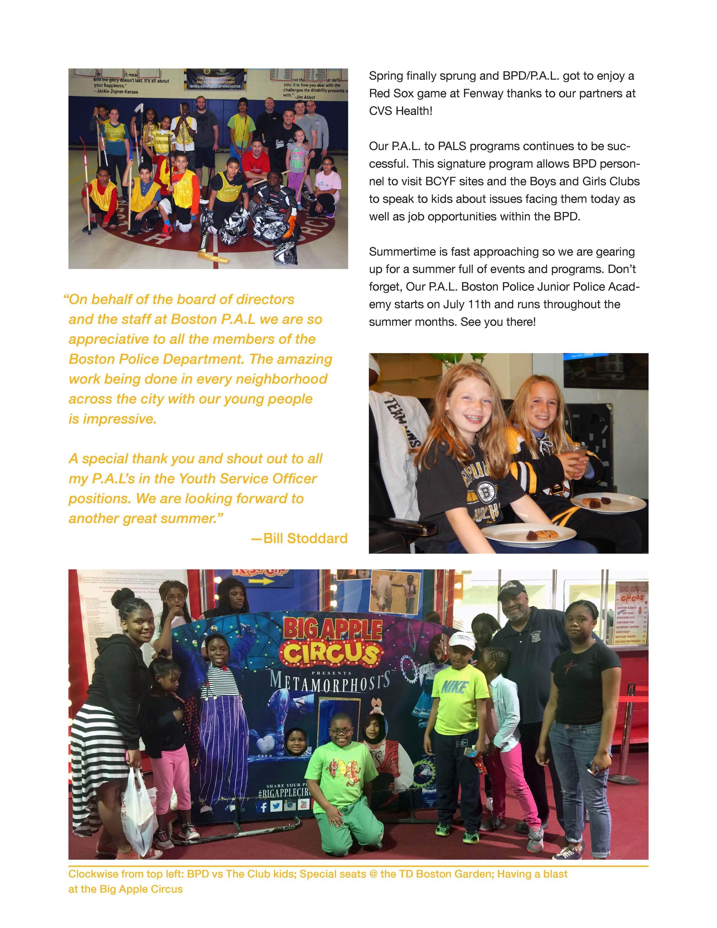 PAL Newsletter - Summer 2016 (6)_Page_3.jpg