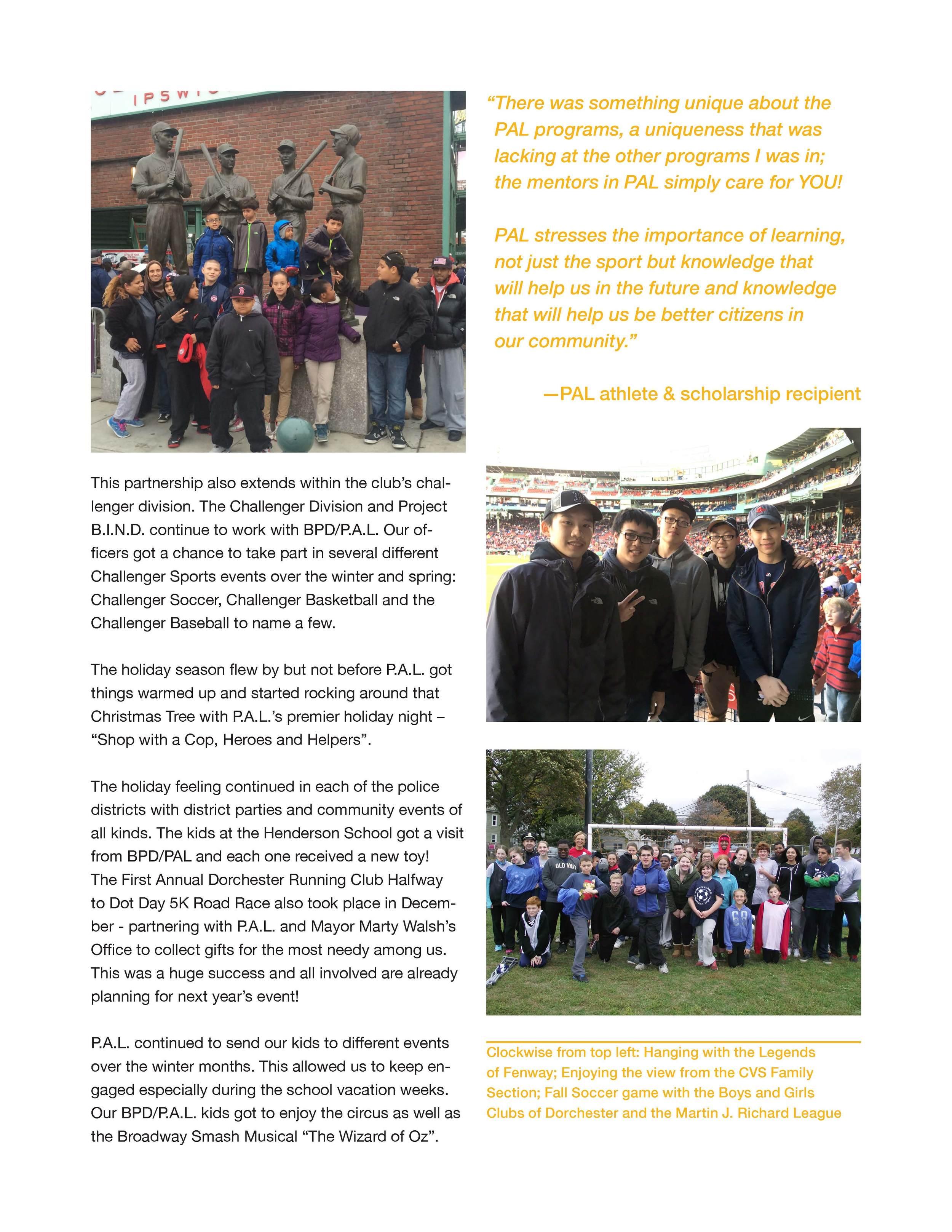 PAL Newsletter - Summer 2016 (6)_Page_2.jpg