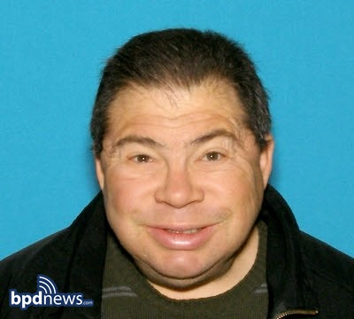 Missing Person-Anthony Solimine.JPG