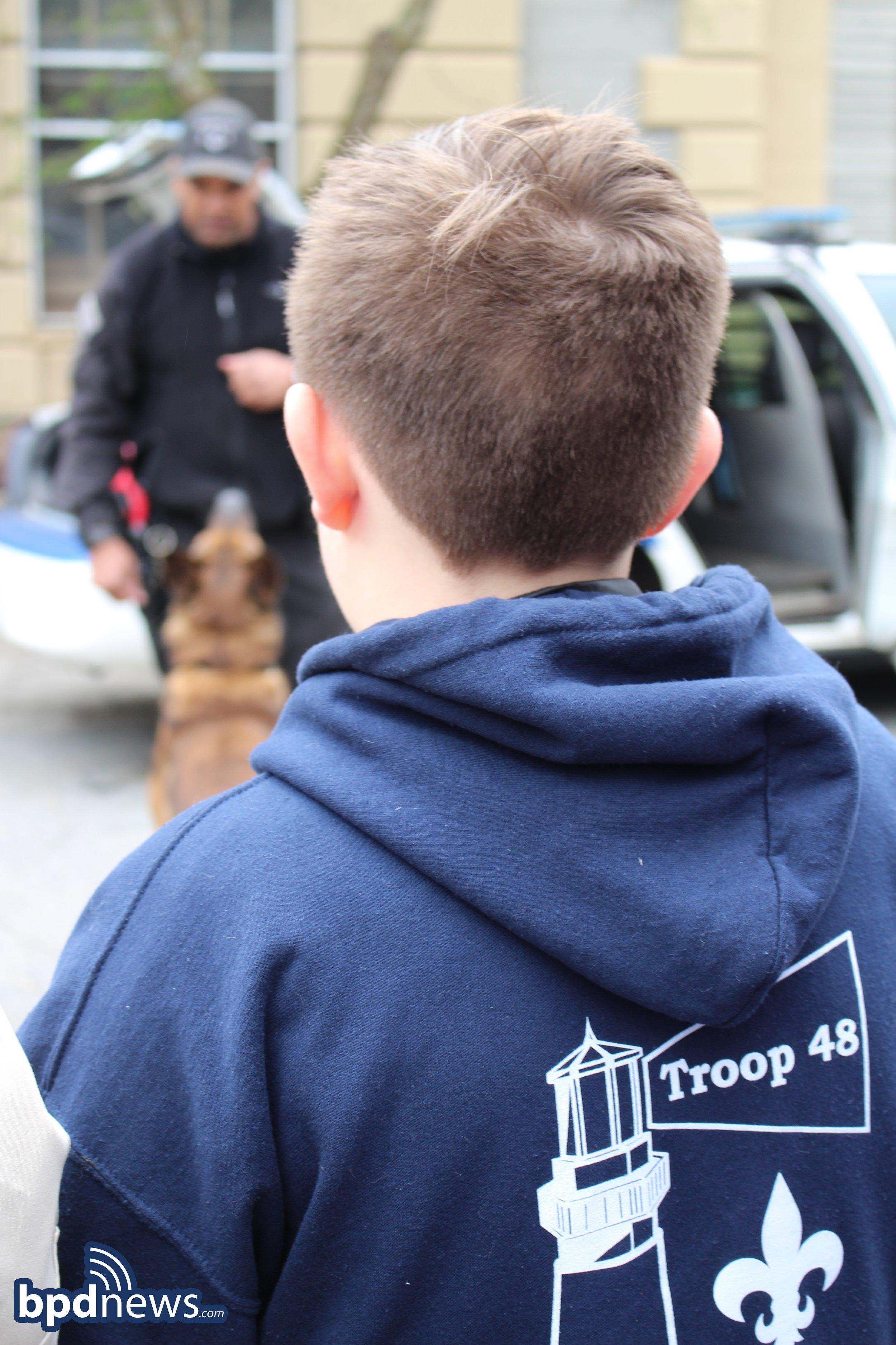 Scouts14.JPG