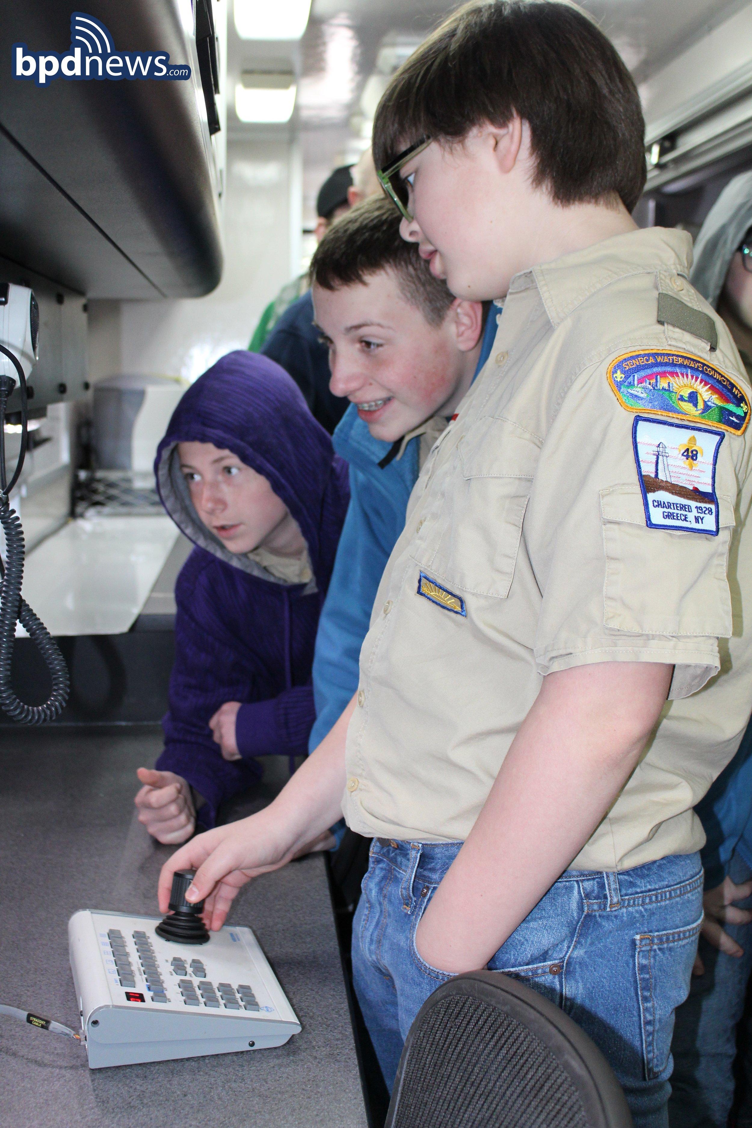 Scouts6.JPG