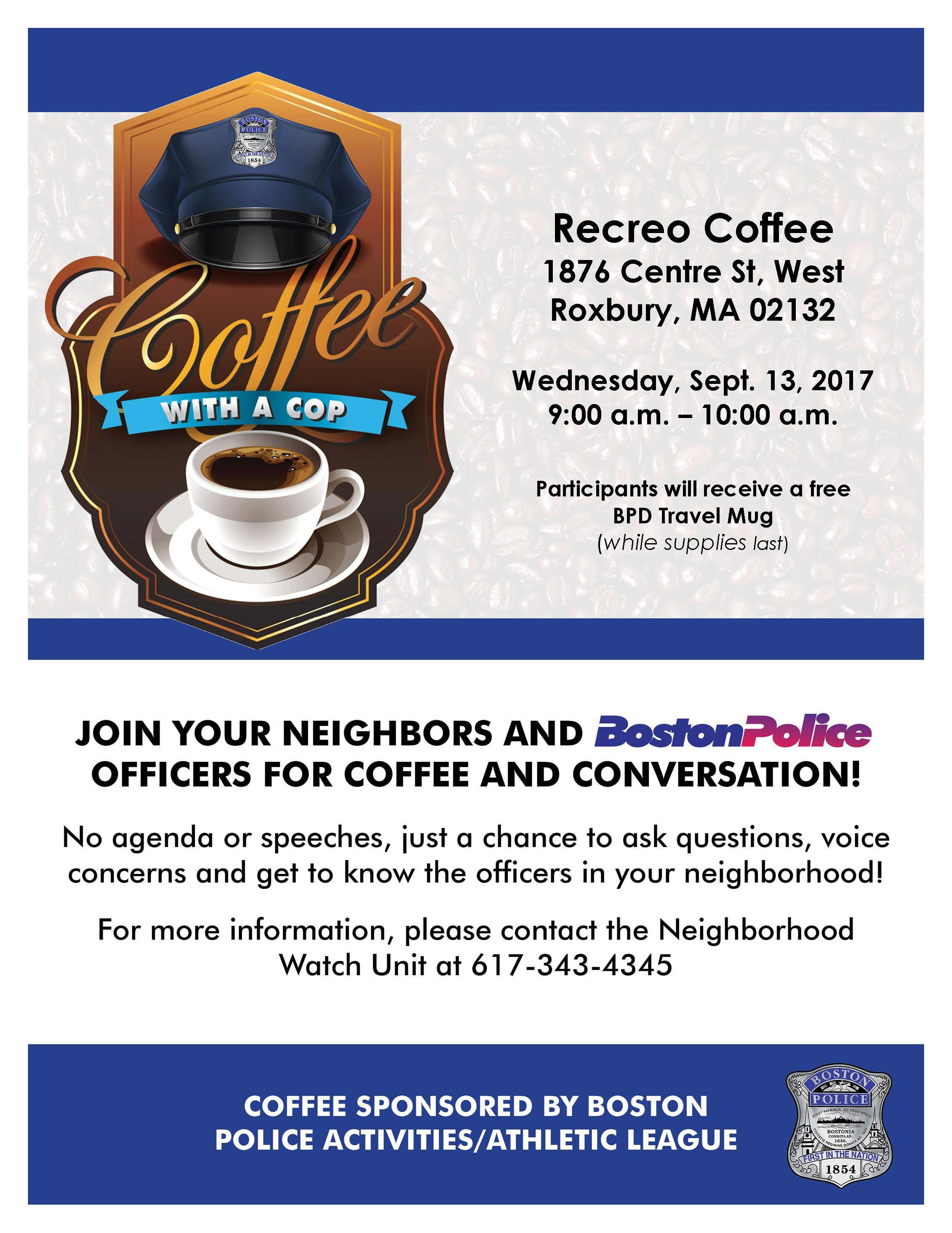 E-5 Coffee with a Cop.jpg