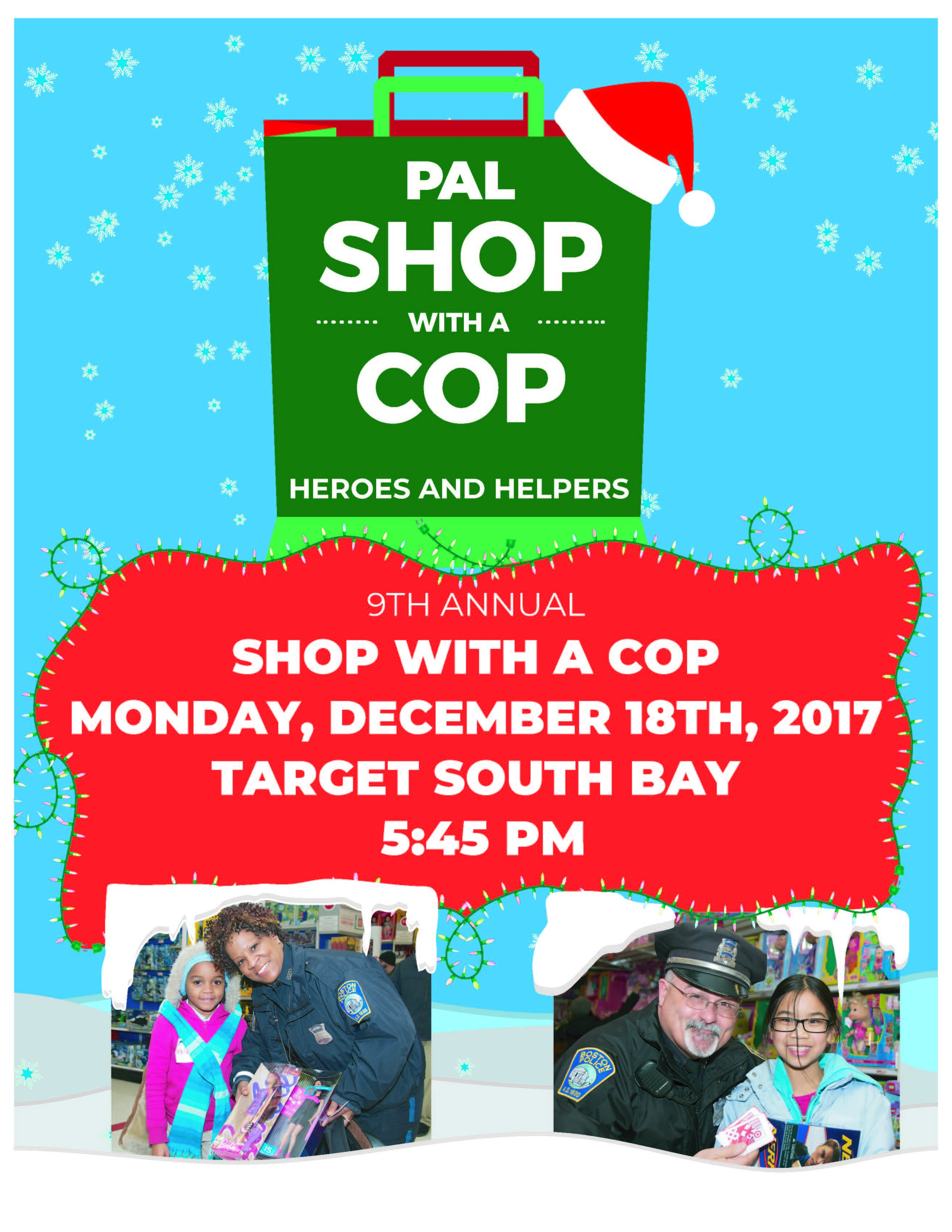 shop with a cop compressed.jpg