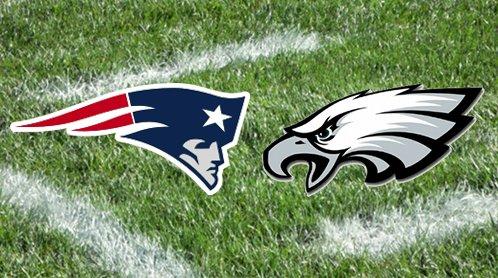 Patriots-Eagles.jpg