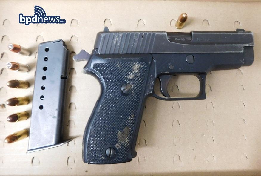GUN1-18-18.jpg
