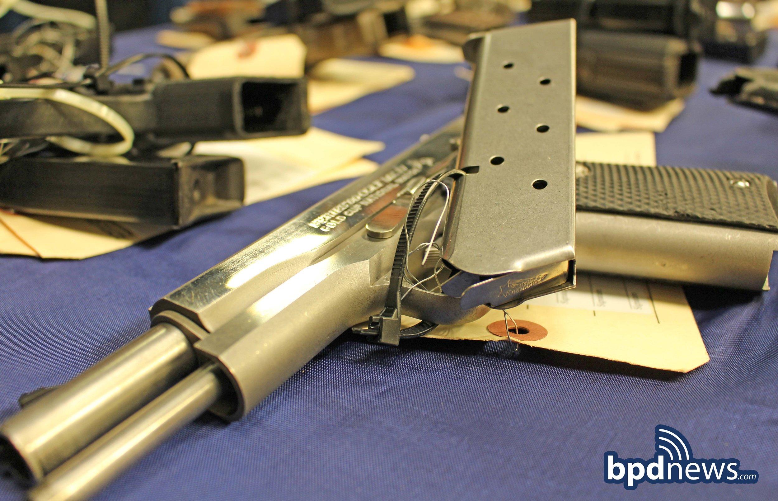 GUN6-9-16b.jpg