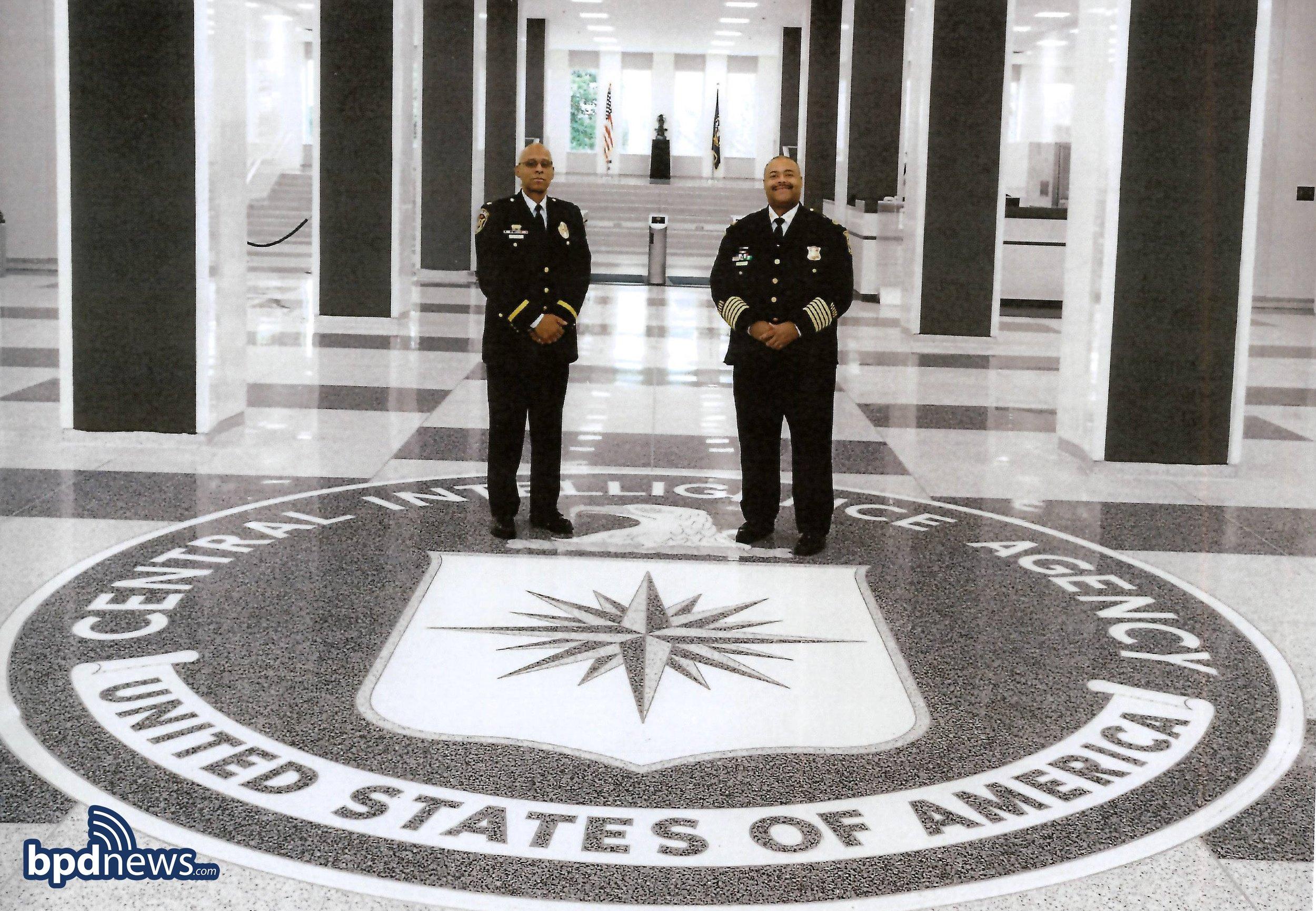Chief@CIA.JPG