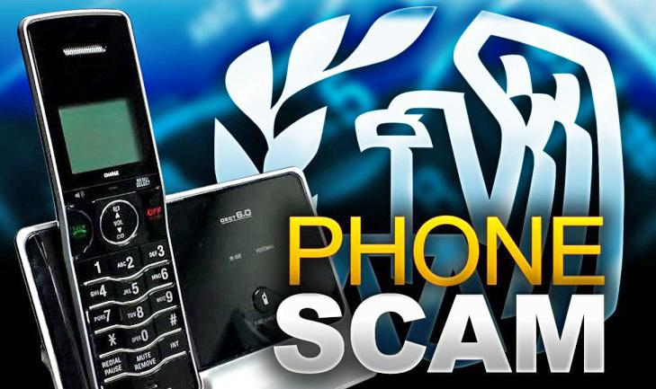 PhoneScam.jpg