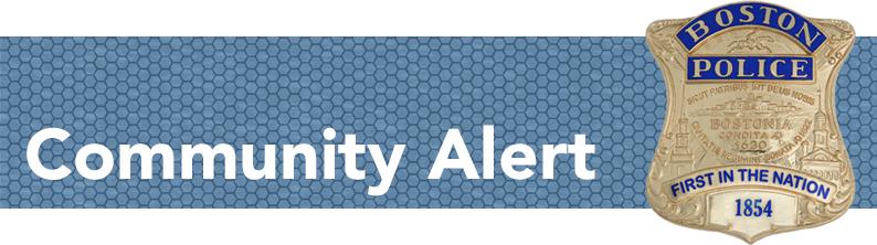 Community Alert FB.png