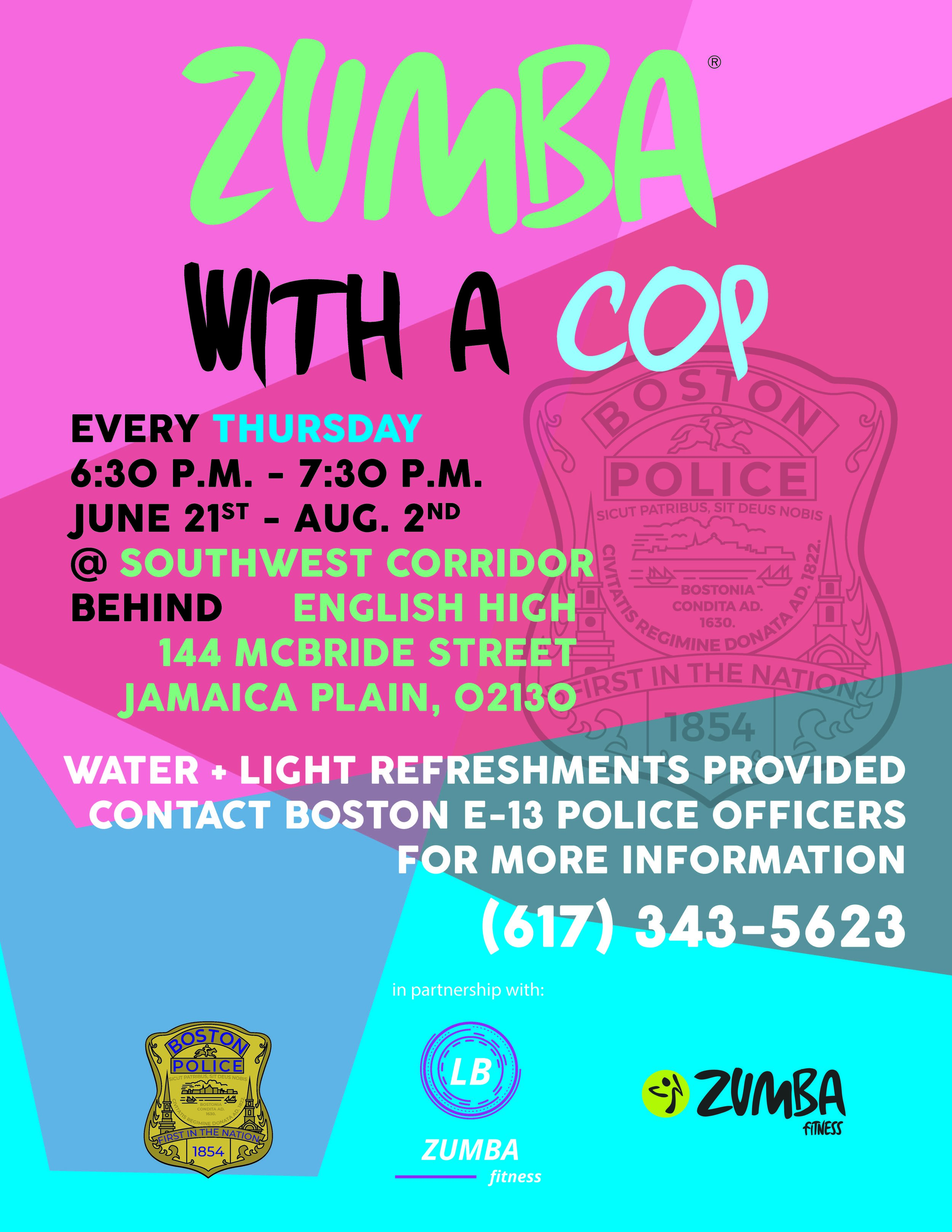 ZUMBA WITH A COP Poster + Flyer_Page_1.jpg