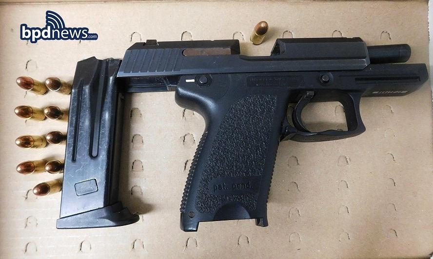 GUN7-3-18.jpg