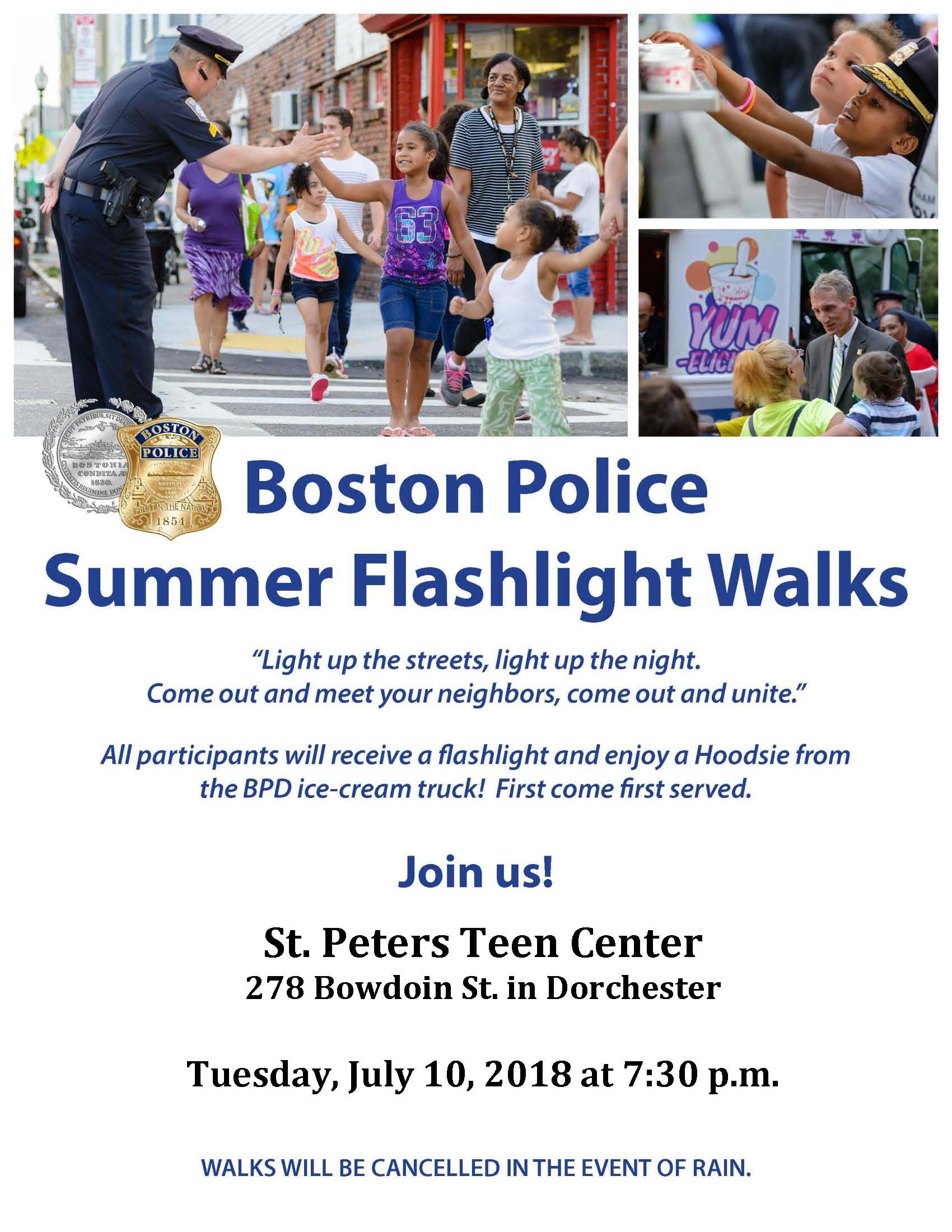 Bowdoin Flashlight Walk.jpg