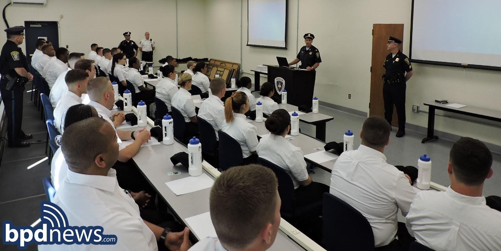 Cadets 21-18 pic 2.jpg