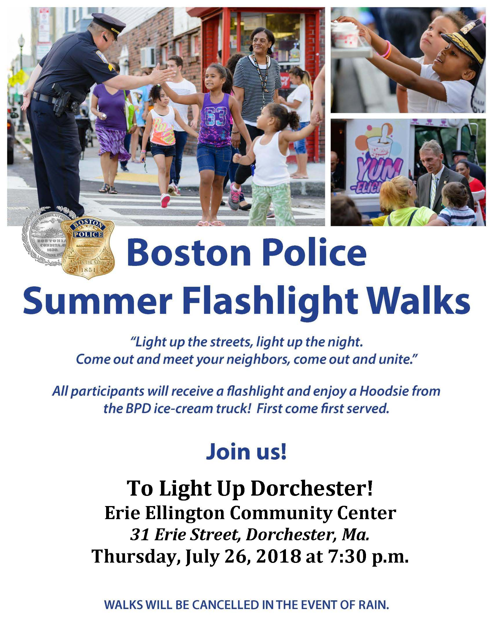 Eire-Ellington Flashlight Walk.jpg