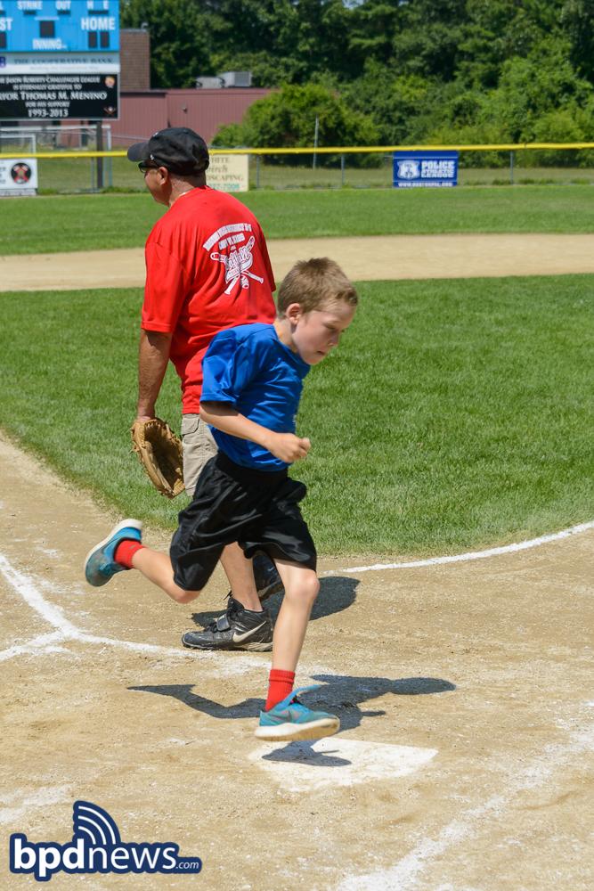 Softball pic #4.jpg