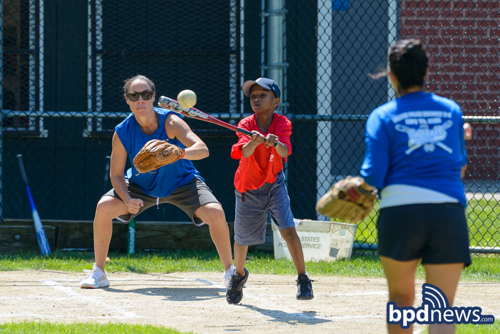 Softball pic #9.jpg