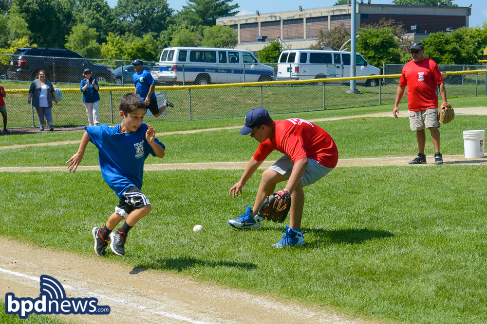 Softball pic #10.jpg