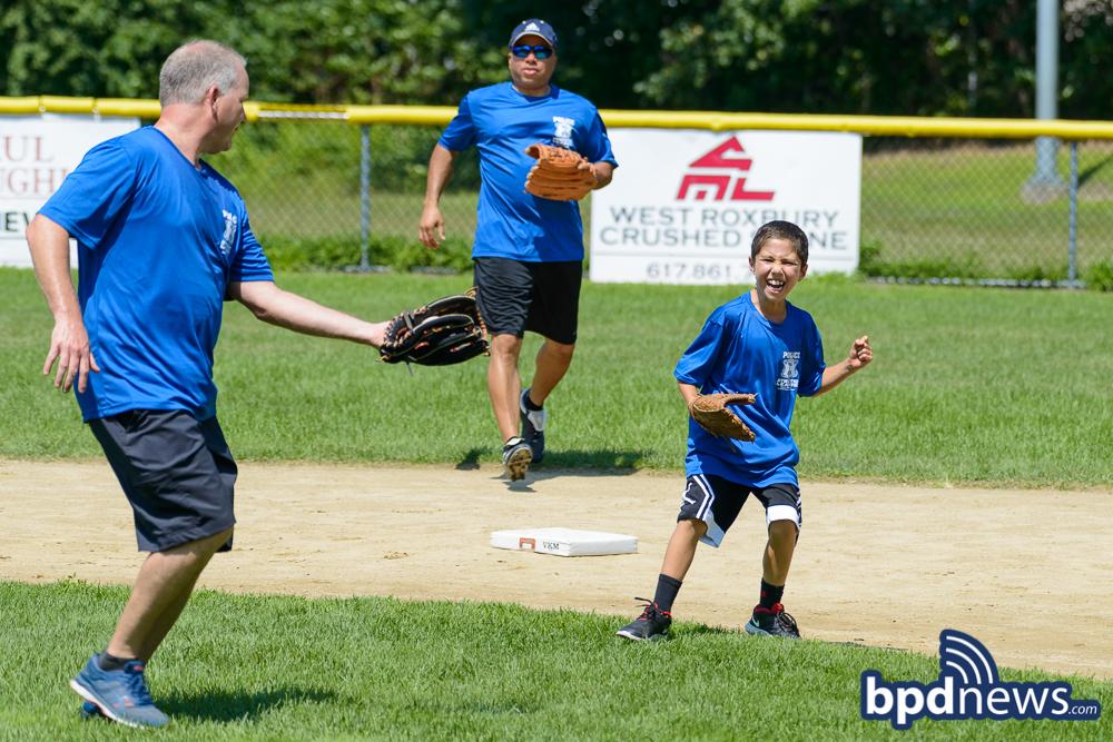 Softball pic #14.jpg